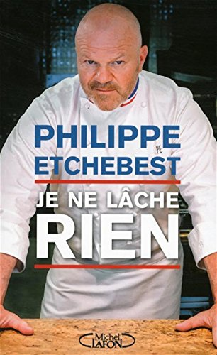 Philippe Etchbest